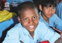 Catalogue des mesures de l'apprentissage : Une ressource publique sur les mesures de l'apprentissage à travers le monde