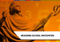 Measuring Cultural Participation