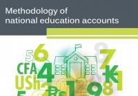 Methodology of National Education Accounts