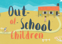 Out-of-school children Data exploration Tool