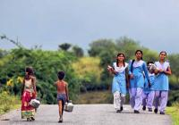 South Asia Regional Study: Covering Bangladesh, India, Pakistan and Sri Lanka