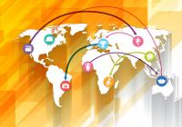 The Globalisation of Cultural Trade: A Shift in Consumption – International Flows of Cultural Goods and Services 2004-2013