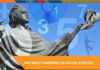 The 2009 UNESCO Framework for Cultural Statistics (FCS)