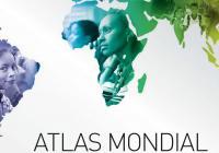 Atlas mondial de l'égalité des genres dans l'éducation