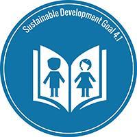 SDG 4 - Learning