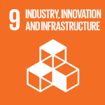 UIS Releases More Timely Country-Level Data for SDG 9.5 on R&D | UNESCO UIS